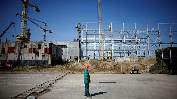 Bolgár atomerőmű – orosz rulett