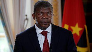 Angola pede adesão à Commonwealth