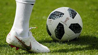 جام جهانی ۲۰۱۸ روسیه؛ با تیمهای رقیب آرژانتین در گروه D آشنا شوید