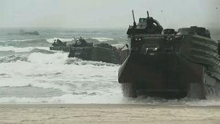 La Nato si prepara in caso di attacco russo