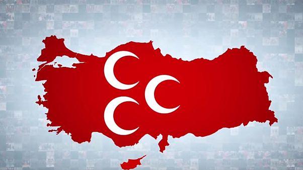 Προκλητικός ο Μπαχτσελί – Παρουσιάζει την Κύπρο τουρκική
