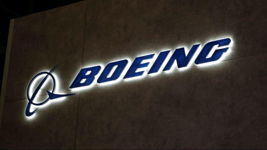 بویینگ هیچ هواپیمایی به ایران تحویل نمیدهد