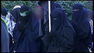 La Norvège ne veut pas de ses ressortissants djihadistes