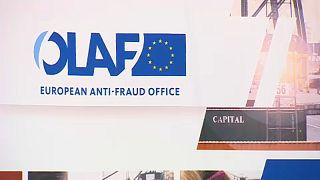 Hosszú jogi folyamatot indít az OLAF-jelentés
