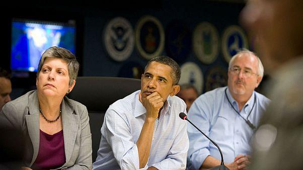 تلاش محرمانه اوباما برای دسترسی ایران به سیستم مالی آمریکا