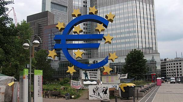 بانک سرمایهگذاری اروپا: نمی توان تحریم های آمریکایی علیه ایران را نادیده گرفت