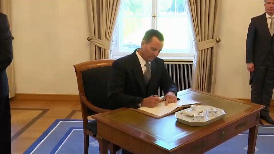 Le dichiarazioni dell'ambasciatore Grenell lasciano increduli i politici tedeschi