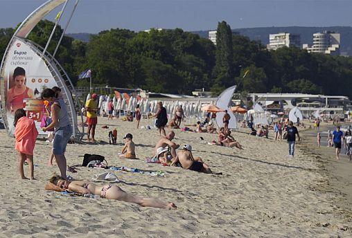"""Urlaubsziel Bulgarien - """"Für jeden Geschmack ist etwas dabei"""""""