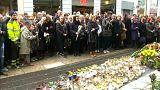 Életfogytiglant kapott a furgonos terrorista Svédországban