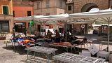 Ιταλία: Πώς η Λέγκα του Βορρά «κατέβηκε» νότια