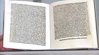 El viaje a las Américas de la carta robada de Colón