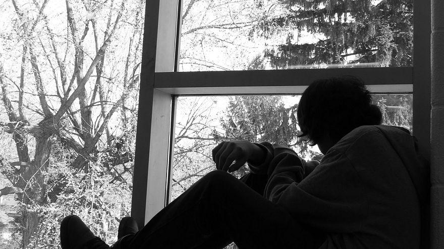 العلم يساعدك على تجاوز حزن الانفصال عن الحبيب بثلاث طرق!