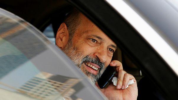 El nuevo primer ministro jordano retira la ley que ha generado las recientes protestas