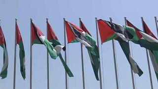 Jordan's new PM will drop a tax law bill