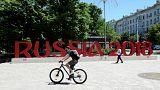 جام جهانی ۲۰۱۸ روسیه؛ با تیمهای رقیب برزیل در گروه E آشنا شوید