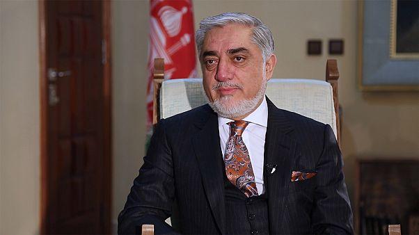 افغانستان؛ چکیده گفتگو با عبدالله عبدالله، امرالله صالح و سفیر اتحادیه اروپا در کابل