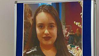 Schreckliche Gewissheit: Gefundene Leiche ist 14-jährige Susanna