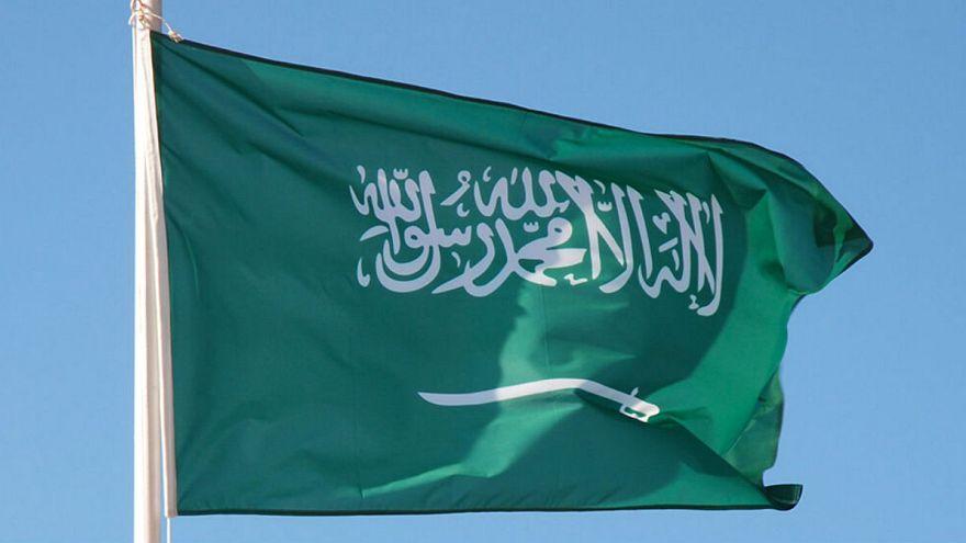 السعودية تصدر أحكاما بالإعدام على 4 أشخاص بتهمة التجسس لمصلحة ايران