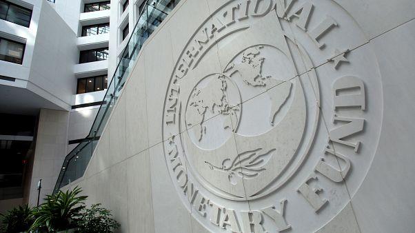 Η έκθεση του ΔΝΤ για την κυπριακή οικονομία