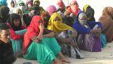 Mulheres migrantes são cada vez mais e precisam de proteção