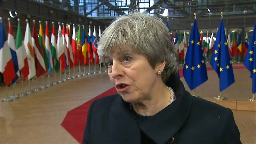 UK proposes new Brexit deal to avoid hard border in Ireland