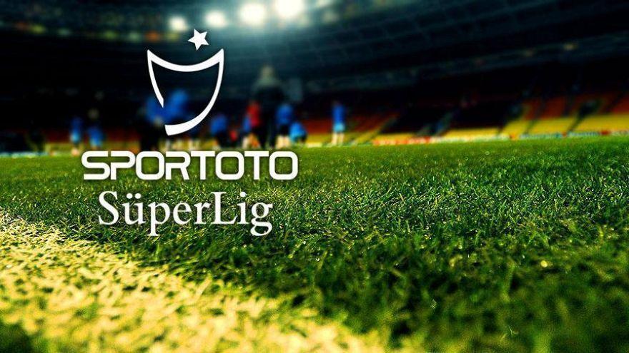 Türk kulüpleri transferde neden ağır kaldı?