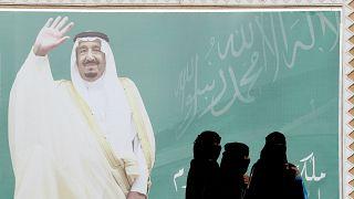 تقرير للأمم المتحدة يتهم السعودية بتعذيب معارضيها بحجة مكافحة الإرهاب