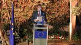 كم دفع الاتحاد الأوروبي وهولندا لموظفي السلطة الفلسطينية؟