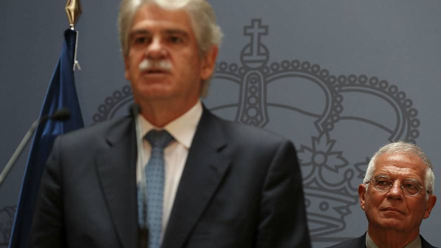 Brüsszelben máris kedvelik az új spanyol kormányt