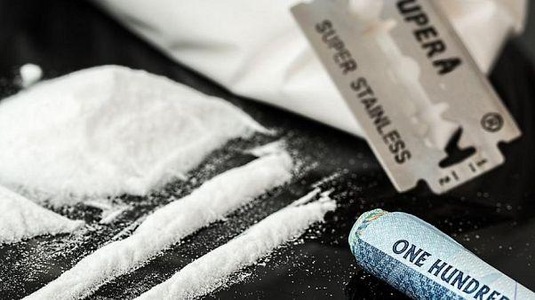 الكوكايين..تلك التجارة الرائجة في أوروبا..تعرّف على الأسباب