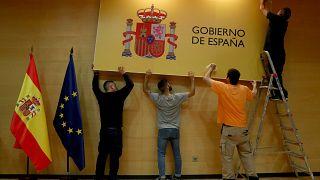 Espanha reforça credenciais pró-União Europeia
