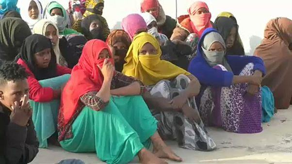 Θύματα εκμετάλλευσης και διακρίσεων οι γυναίκες μετανάστριες