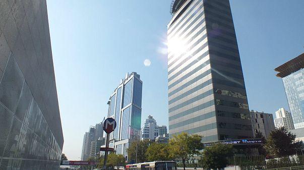 Moody's'den 17 Türk bankasına kötü haber