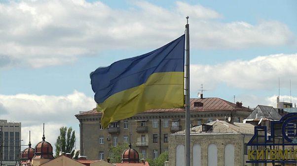 Ukraine: Gericht zur Korruptionsbekämpfung