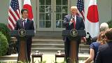 Usa: Trump, accordo vicino con Corea del Nord