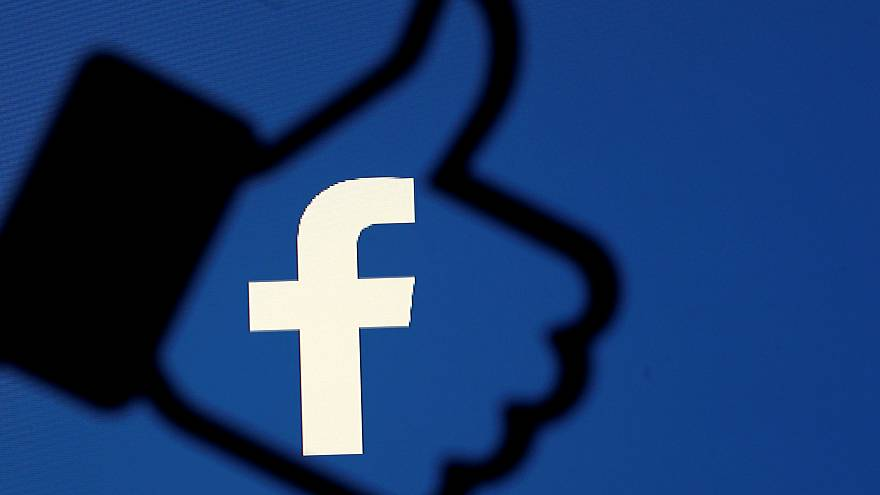 Facebook bug made some private posts public, affecting as many as 14M users
