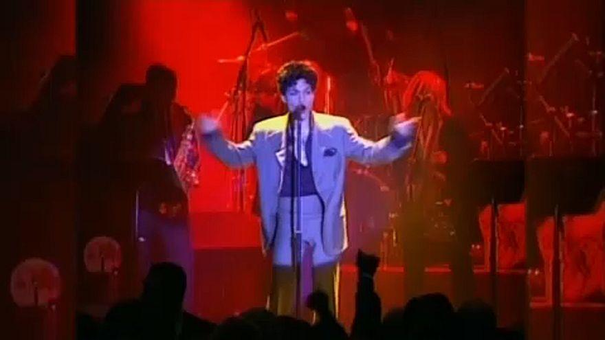 """Prince: """"Piano and a microphone"""", il nuovo album a settembre"""
