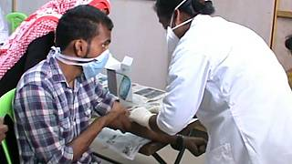 Φόβοι για επιδημία από τον ιό Νίπα στην Κεράλα της Ινδίας