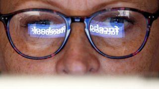 Facebook: Neues Datenschutzproblem