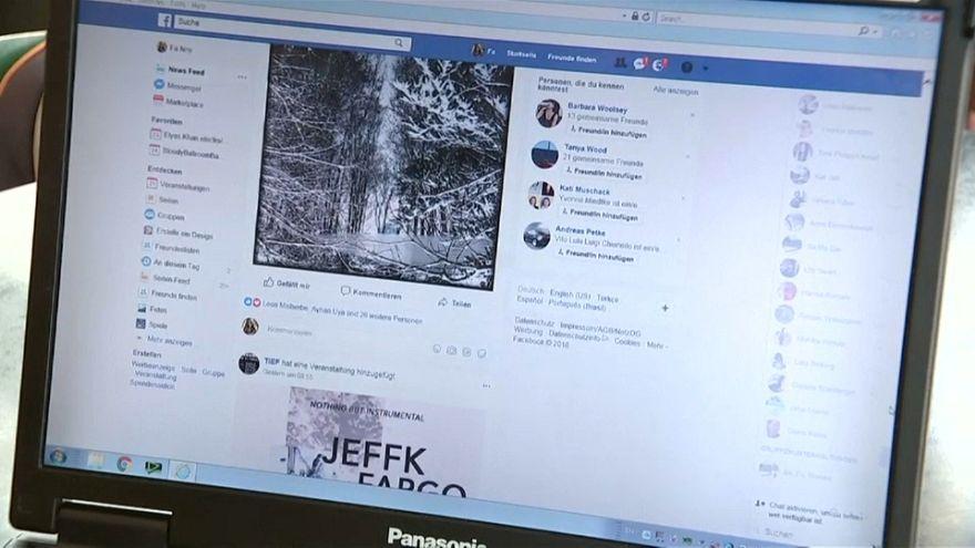 La privacidad vuelve a fallar en Facebook