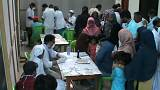 Nipah: ritka és veszélyes vírus terjed Indiában