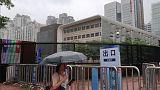 بیماری مرموز دیپلماتهای آمریکا در چین؛ واشنگتن هشدار سراسری داد