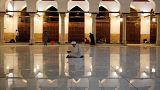 النمسا ستطرد أئمة وتغلق سبعة مساجد في حرب على الإسلام السياسي
