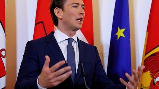Austria, il governo mette i freni all'Islam politico  (e religioso)
