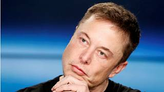 Tesla 'autopilot' increased car's speed before fatal crash, says report