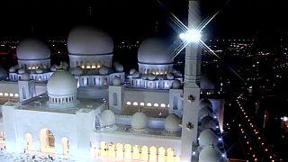 Avusturya'daki Türkler camilerle ilgili kararı yargıya taşıyacak