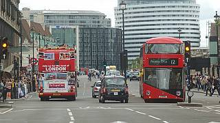 Londra'dan tarihi emisyon azaltma kararı