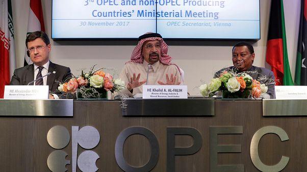 ایران: در خواست آمریکا از عربستان برای افزایش تولید نفت احمقانه است