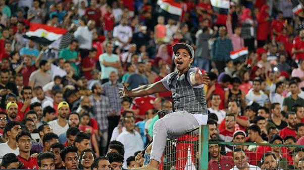 ЧМ-2018: как болеть за Египет?