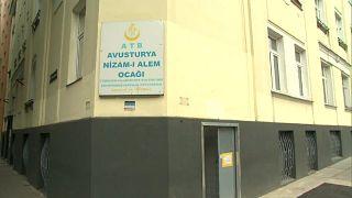"""Österreichs Regierung wendet """"Islamgesetz"""" an: Moscheen müssen schließen, Imame müssen gehen"""